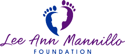 Lee Ann Mannillo Foundation